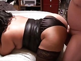 Awesome Ass Fucking Big Butt Matures Mexican Bbw Cougar