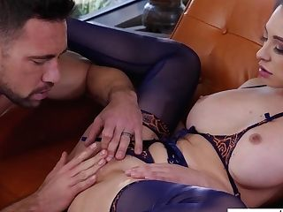 Hot Boy Johnny Castle Licks And Fucks Yummy Snatch